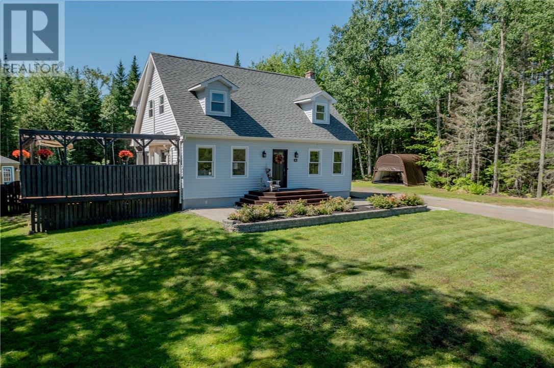 Hanwell House for sale:  3 bedroom  (Listed 2019-09-29)