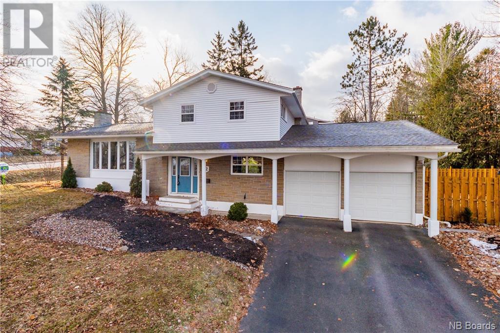 Sunshine Gardens House for sale:  5 bedroom  (Listed 2020-02-03)