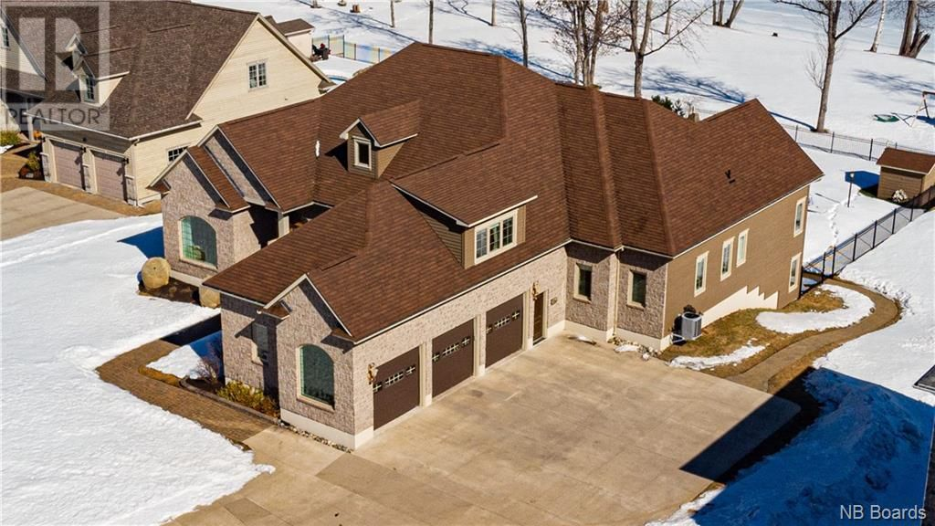 Lincoln House for sale:  6 bedroom  (Listed 2021-03-19)