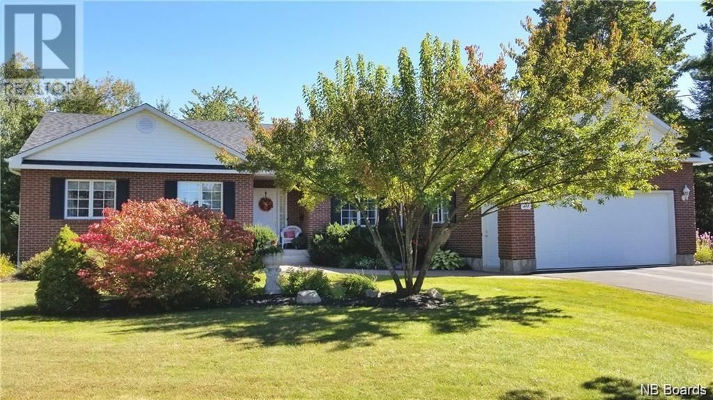 Hanwell House for sale:  4 bedroom  (Listed 2021-04-11)