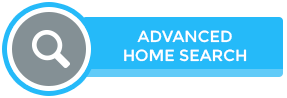 Advanced Home Search