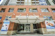 Beltline Apartment for sale:  2 bedroom 838 sq.ft. (Listed 2020-11-06)