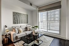 Downtown East Village Apartment for sale:  2 bedroom 695 sq.ft. (Listed 2020-11-19)