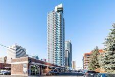 Beltline Apartment for sale:  2 bedroom 667 sq.ft. (Listed 2021-02-13)