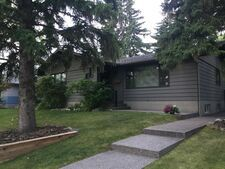 Lakeview Detached for sale:  4 bedroom 1,225 sq.ft. (Listed 2021-02-14)