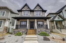 McKenzie Towne Detached for sale:  3 bedroom 1,928 sq.ft. (Listed 2021-04-10)