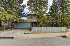 Braeside Detached for sale:  3 bedroom 1,828 sq.ft. (Listed 2021-04-14)