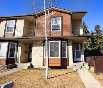 Beaumaris Townhouse for sale:  3 bedroom  (Listed 2021-04-26)