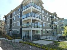 Salmon Arm Condo for sale: Imperial Heights 2 bedroom 1,180 sq.ft. (Listed 2020-05-11)