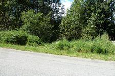 Blind Bay Lot for sale: Shuswap Lake Estates n/a  (Listed 2020-07-28)
