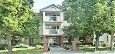 Salmon Arm Condo for sale: MacIntosh Grove 1 bedroom 785 sq.ft. (Listed 2020-09-04)