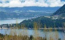 Blind Bay Lakeview Lot for sale: Highlands Subdivision   (Listed 2017-08-22)