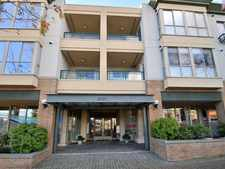 White Rock Condo for sale:   1,518 sq.ft. (Listed 2019-01-15)