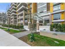 White Rock Condo for sale:  2 bedroom 1,289 sq.ft. (Listed 2019-05-29)