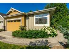 Grandview Surrey Townhouse for sale:  2 bedroom 2,268 sq.ft. (Listed 2019-08-01)
