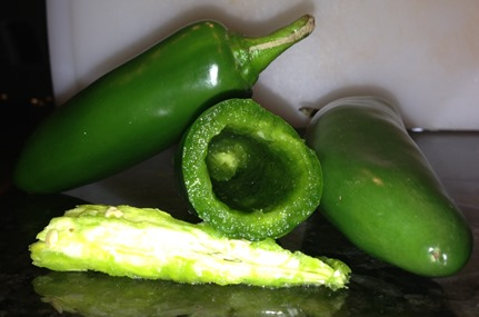 Jalapeno's Cut for Blog resizd.jpg