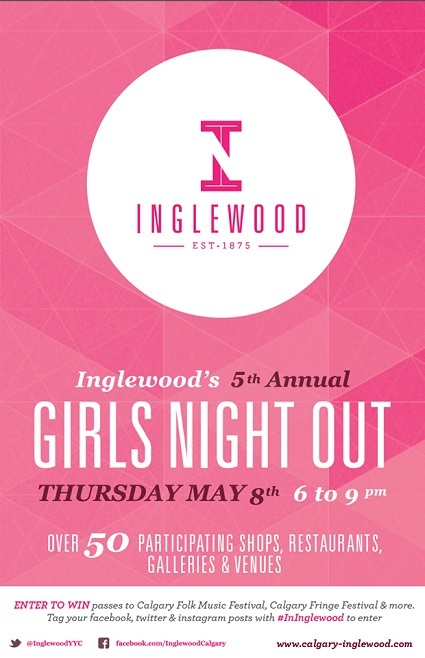 Inglewood GNO Flyer RS