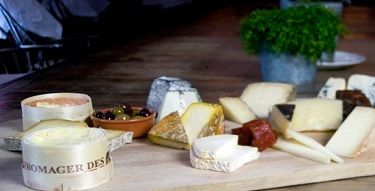 cheese board resized