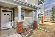 West Springs Townhouse for sale:  2 bedroom 1,183 sq.ft. (Listed 2019-04-04)