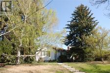 Lethbridge House for sale:  4 bedroom 1,415 sq.ft. (Listed 2019-05-20)