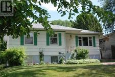 Lethbridge House for sale:  4 bedroom 1,025 sq.ft. (Listed 2019-07-16)