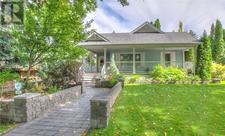 Lethbridge House for sale:  5 bedroom 2,920 sq.ft. (Listed 2019-08-06)