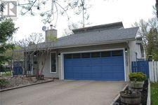 Lethbridge Duplex for sale:  2 bedroom 785 sq.ft. (Listed 2020-03-07)