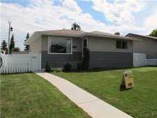 Acadia House for sale:  3 bedroom 906.33 sq.ft. (Listed 2013-07-18)