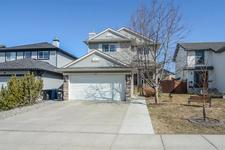 Rocky Ridge House for sale:  4 bedroom 1,729 sq.ft. (Listed 2018-04-27)