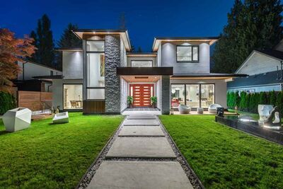 Edgemont House/Single Family for sale:  6 bedroom 5,610 sq.ft. (Listed 2021-04-07)