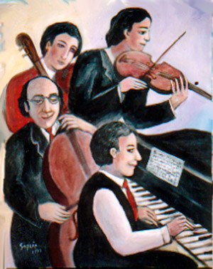Oil Painting Musicos,Sold.jpg