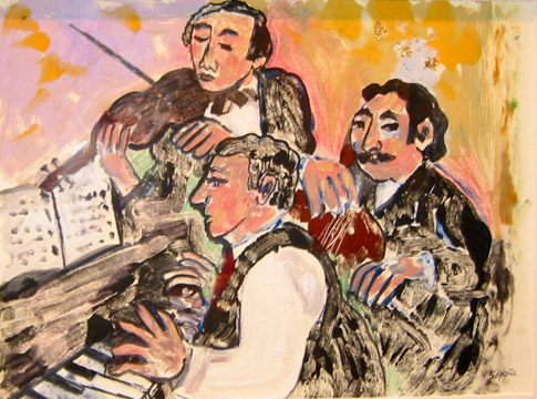 Original Monotype Trio Jazz Concierto.jpg