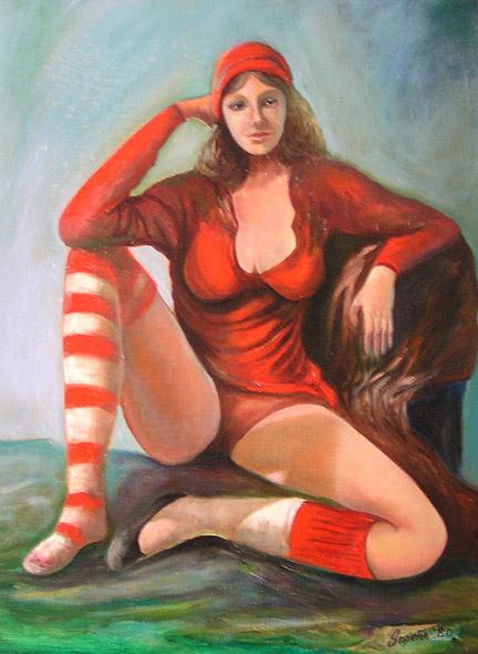 Caperucita Roja 18x24.jpg