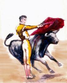 El matador.jpg