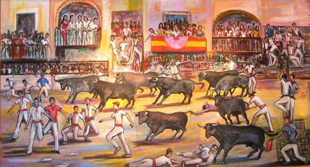 Los-San-Fermines-size34x60.jpg