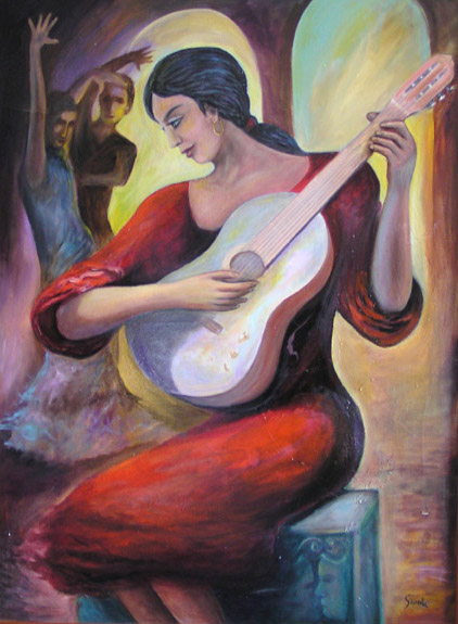 Musical Passion 30x40.jpg