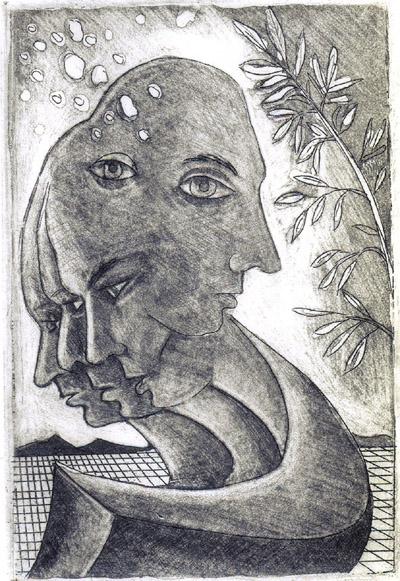 metamorfosis of a man.jpg