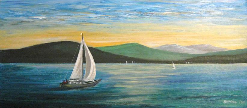 Howe Sound Sail 11 X 25.jpg