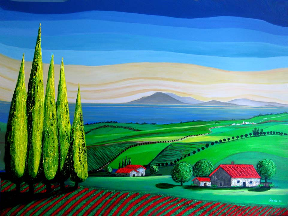 Strawberry Fields 45 x 60.jpg