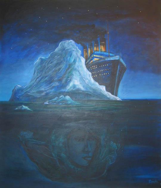 Titanic334X39 $3000.jpg
