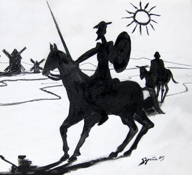 Don Quijote 2.jpg