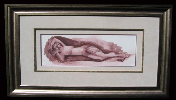 Desnudo tumbado Sold.jpg