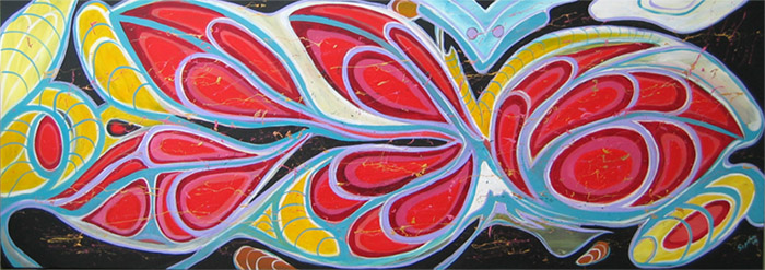 La Mariposa 30.5x85.jpg