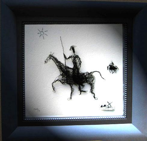 Don-Quijote-de-la-Mancha-es.jpg