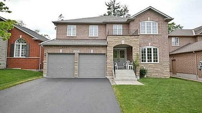 Barrie House for sale:  Studio  (Listed 2016-04-28)