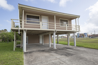 South Padre Island House for sale:  3 bedroom 1,232 sq.ft. (Listed 2017-06-26)