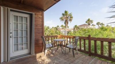 South Padre Island Residential for sale:  3 bedroom 2,784 sq.ft. (Listed 2017-05-23)