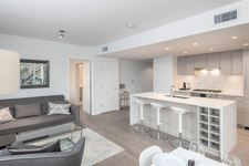 Marpole Condo for sale:  2 bedroom 842 sq.ft. (Listed 2019-01-27)