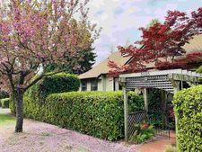 Kerrisdale House for sale:  7 bedroom 3,680 sq.ft. (Listed 2020-05-18)