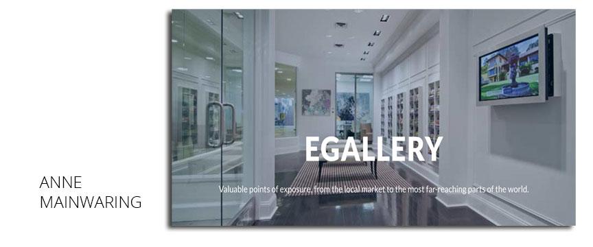 Ian Watt Marketing Page eGallery.jpg